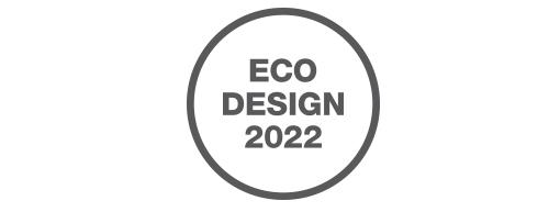 Pôeles Mcz déjà Ecodesign 2022